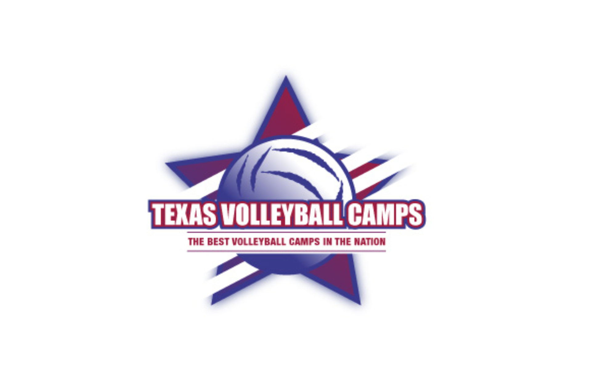 2019 Texas Volleyball Camps
